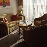 The Richardson Hotel & Spa Foto
