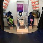 Photo de Children's Museum of Indianapolis