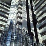 Photo de Crown Metropol Perth