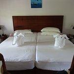Camellia Resort and Spa Foto