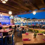 Photo of Dos Mares Marina Grill & Bar