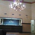 Photo de Baymont Inn & Suites Waunakee