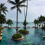 Anantara Bophut Koh Samui Resort Foto