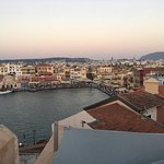 Casa Delfino Hotel & Spa Foto