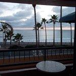 Foto de Tamarack Beach Resort and Hotel