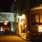 Foto de Petit Hotel Yubara Resort