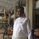 Foto di Sheraton New Delhi