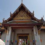 Wat Suthat Foto