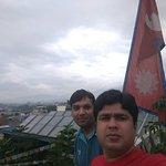 Foto di Hotel Nepalaya