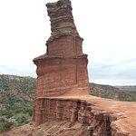 Foto de Lighthouse Trail