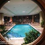 Embassy Suites by Hilton Buffalo Foto
