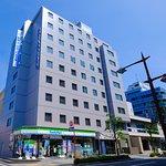 Photo of Matsuyama New Grand Hotel