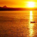 Noosa National Park Foto