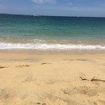 Foto de Medano Beach