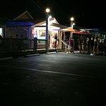 Foto di Island Creamery