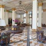 Photo de Palazzo Versace