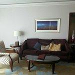 الفندق بيجنن
