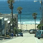 Manhattan Beach Marriott Foto