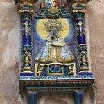 Foto de Hospederia Real Monasterio