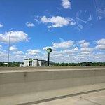 Foto de Wingate by Wyndham Cincinnati Airport/Erlanger