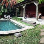 Lakaz Chamarel Exclusive Lodge Foto