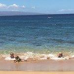 Foto de Ka'anapali Beach