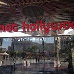 Foto di Planet Hollywood Resort & Casino