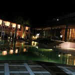 The Golden Crown Hotel & Spa Colva