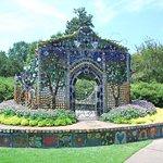 Airlie Gardens