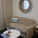 Hotel Slipway Foto