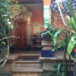 Praety Home Stay Foto