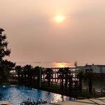 Photo de Furama Hotel Beihai