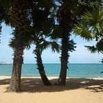 Foto de Welcome Jomtien Beach Hotel