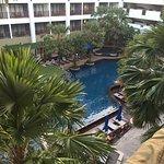 Deevana Plaza Phuket Patong