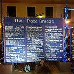 Photo of Plaza Breeze Restaurant