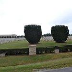 Photo de Champ de bataille de Verdun