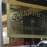 Photo de Great Pacific Wine and Coffee Co.