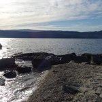 Foto de Lake Okanagan Resort