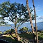 Wailea Beach Marriott Resort & Spa Foto