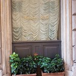 Photo de Barocco Hotel