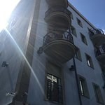 Foto di Victoria Hotel