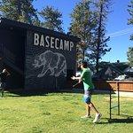 Basecamp South Lake Tahoe-bild