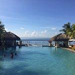 Photo of Crimson Resort and Spa, Mactan
