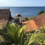 Photo of Bulih Beach Bungalows