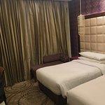 Photo of The Metropolitan Hotel & Spa New Delhi