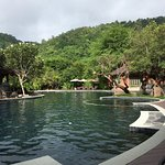 Sibsan Resort & Spa Maetaeng Photo