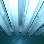 Motel Boston Foto