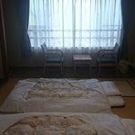 Umihikari Photo