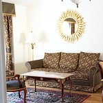 Photo of Residence Hotel Romanza