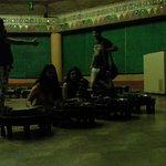 Dhani Restaurant照片